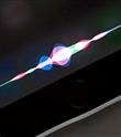Huawei'den Siri'ye Rakip