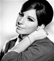İkon Makyajları Barbra Streisand