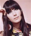 İkon Makyajları Cher