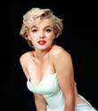 İkon Makyajları Marilyn Monroe