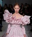 İlkbahar 2017 Couture: Giambattista Valli