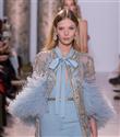 İlkbahar 2017 Couture: Elie Saab