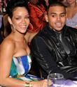 İngiltere Chris Brown`a vize vermedi