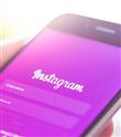 Instagram 1 Milyar İçin Gün Sayıyor