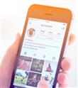 Instagram Arıza Verdi