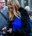 Instagram Bağımlısı Olduğunuzun 15 İşareti