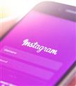 Instagram Güvenliği Arttırıyor