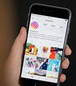 Instagram Hikayeler Yenilendi