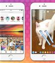 Instagram Hikayeler'inde Reklam Dönemi Başlıyor