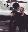 Instagram İçin Jet Kiralıyorlar