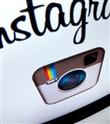 Instagram Kullanımında Yeni Dönem