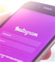 Instagram Snapchat'ten Bir Özellik Daha Alıyor