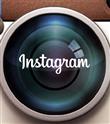 Instagram Tüm Anıları Bir Arada Toplayacak