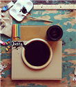Instagram`a 3 yeni filtre