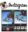 Instagram`a video özelliği geldi