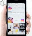Instagram'da Yeni Dönem
