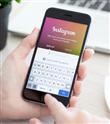 Instagram'dan Fenomenlere Sıkı Kontrol