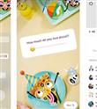 Instagram'dan Hikayeler İçin Yeni Özellik