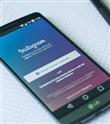 Instagram'dan Pinterest Hamlesi