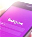 Instagram'ın Pratik Yönleri