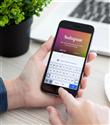 Instagram'ın Yeni Özelliğiyle Paylaşımlarının Kaç Kişiye Eriştiğini Öğren