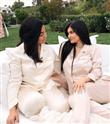Instagram'ın Yeni Rekortmeni Kylie Jenner