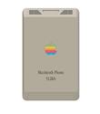iPhone 1984`te var olsaydı nasıl olurdu?