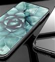 iPhone 8 Bekleyenlere Haber Var
