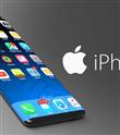 iPhone 8'in Çıkış Tarihi Belli Oldu