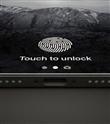 iPhone 8'in Tasarım Detayları Belli Oluyor
