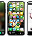 iPhone 9 Hakkında Son Bilgiler