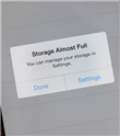 iPhone Hafızanızı Nasıl Temizlersiniz?