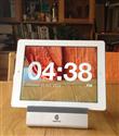 iPhone ve iPad`de Bukelamun Etkisi