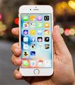iPhone'unuz Neden Yavaşlıyor?