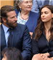 Irina Shayk Sevgilisi Bradley Cooper'a Tavır Yaptı
