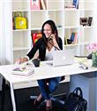 İş Yerinde Başarınızı Arttıracak 30 Kural
