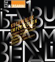 İstanbul Tasarım Bienali başlıyor