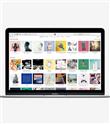 iTunes Markası Tarih Oluyor