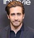 Jake Gyllenhaal Süper Kahraman Oluyor