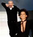 Jean Paul Gaultier Hermes`ten ayrıldı