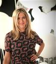 Jennifer Aniston İsyan Etti
