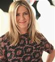 Jennifer Aniston Komedi Filmiyle Geri Dönüyor