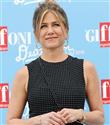 Jennifer Aniston Kötüleyici Yorumlara Karşı Çıktı