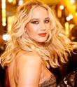 Jennifer Lawrence: Cinselliği Sevmiyorum