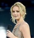Jennifer Lawrence Sinemaya Ara Veriyor