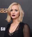 Jennifer Lawrence Talk Şovda Özür Diledi