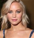 Jennifer Lawrence'ın Yeni Filmi: Passengers