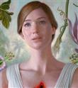 Mother Filminin Fragmanı Yayınlandı