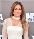 Jennifer Lopez 47. Doğumgününü Las Vegas'ta Kutladı