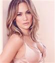Jennifer Lopez Evini Satıyor